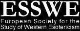 ESSWE logo