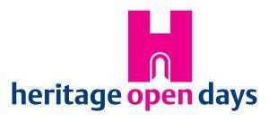 HOD logo