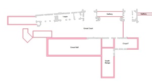 Ground Floor Plan Goodrich01
