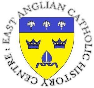 EACHC Logo01
