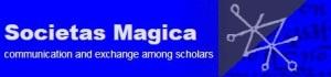 Societas Magica