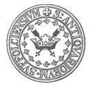 PSIAH logo