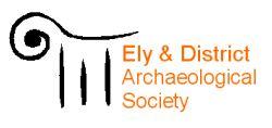 EDAS logo