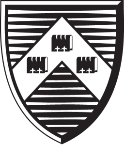 University_of_York_Shield