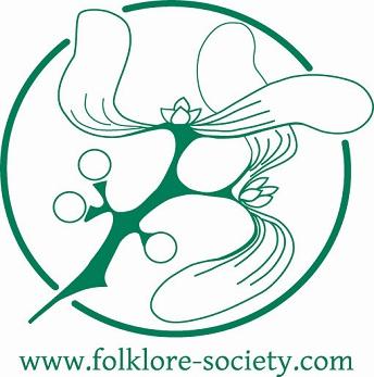 folkloresociety