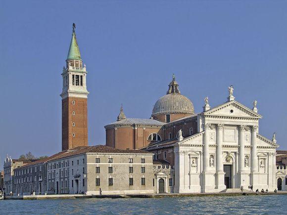 800px-Basilica_di_San_Giorgio_Maggiore_(Venice)