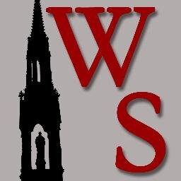 Wisbech Society