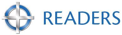 Readers logo