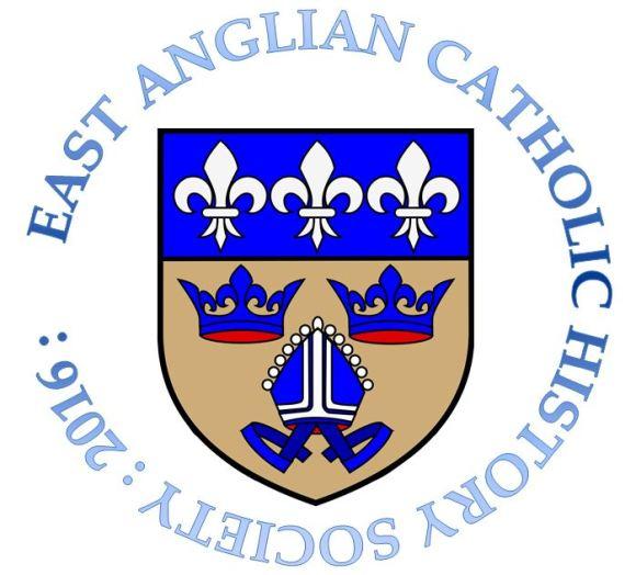 EACHS Logo