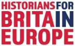 Historians for Britain IN Europe
