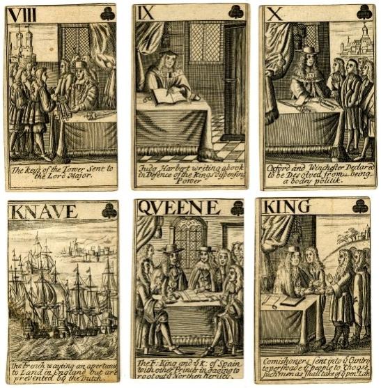 1688_cardscrop
