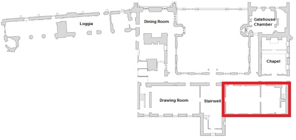 patrick-chapel-location