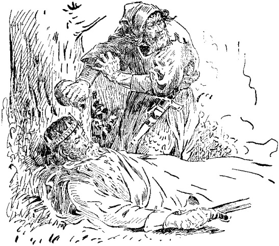 hamlet-poisoning