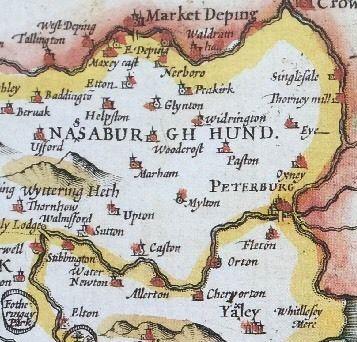 nassaburgh-1600