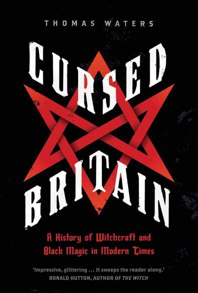 Cursed Britain.jpg